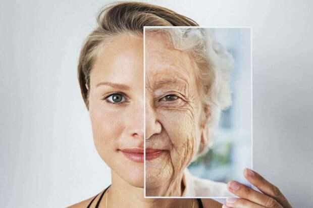 9 советов по борьбе с преждевременным старением кожи