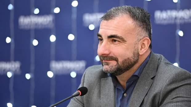 Директор петербургского лицея оценил идею об отмене ЕГЭ