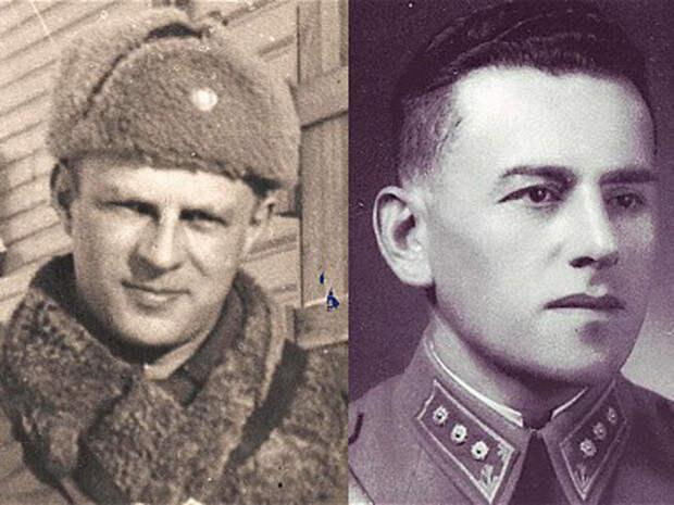 Евреи, награждённые во время Второй Мировой Железным Крестом Израиль, евреи, иврит, факты, факты о евреях
