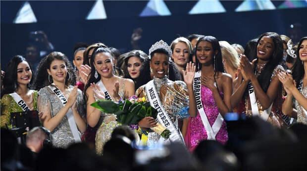 Что известно о Мисс Вселенная 2019 и по каким критериям выбрали победительницу