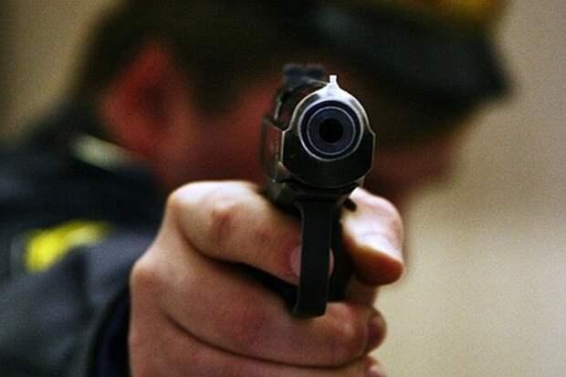 Применение огнестрельного оружия: кто может применять и в каких случаях