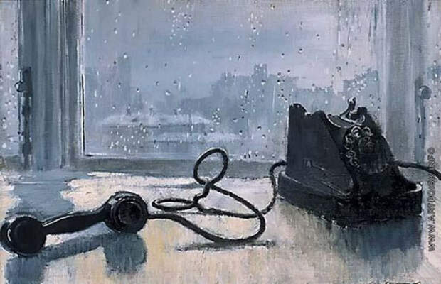 Pimenov-phone