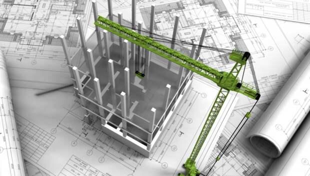 Воробьев рассказал о новом стандарте строительства в Подмосковье