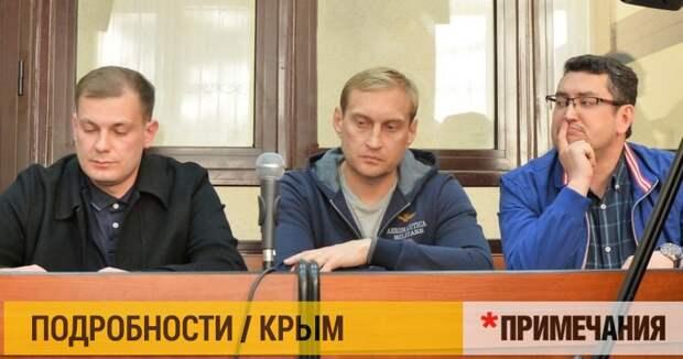 «Это все заказная история»: Филонова взяли под стражу