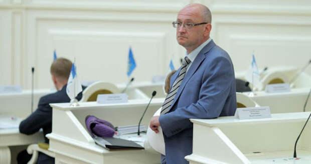 Резник решил заработать на бутылку алкашки пиаром Гуриева
