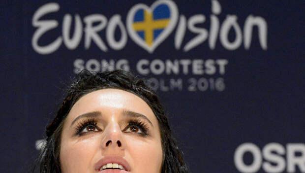 Telegraph: Киеву не хватит денег на Евровидение даже при поддержке Европы