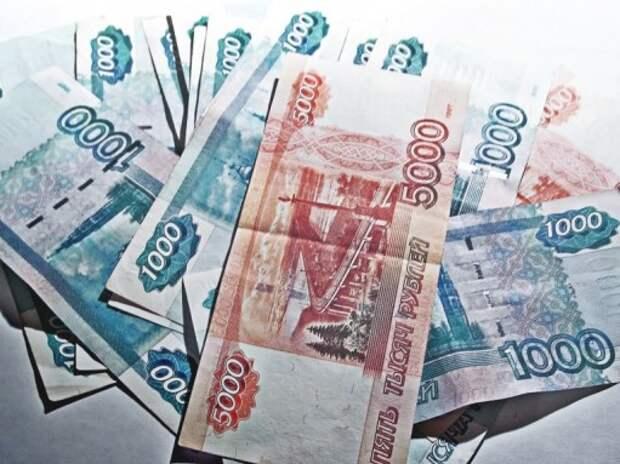 Базовый тариф ОСАГО с октября вырастет на 24-25%