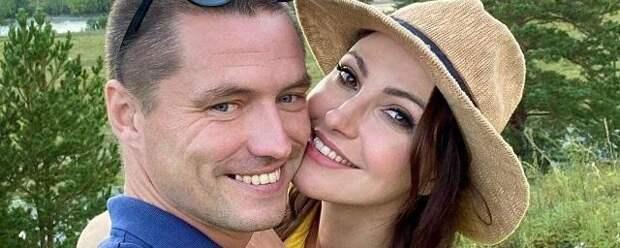 Супруг Макеевой проиграл бывшей жене суд по алиментам