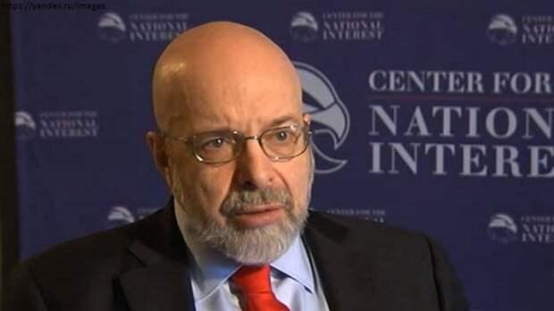 Саймс рассказал о «горьком уроке истории» для Украины в преддверии встречи Путина и Байдена