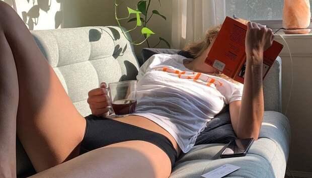 5 книг-бестселлеров, которые нужно прочесть этим летом