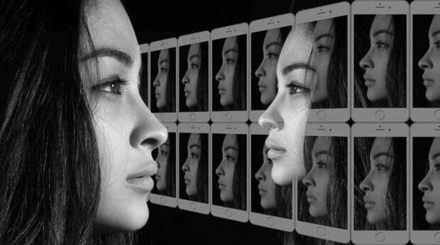 Почему не стоит сравнивать себя с другими и как перестать это делать