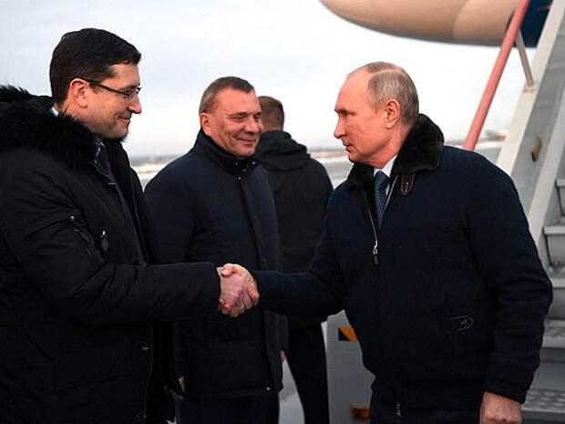 Как российские власти отворачиваются от ковидной реальности