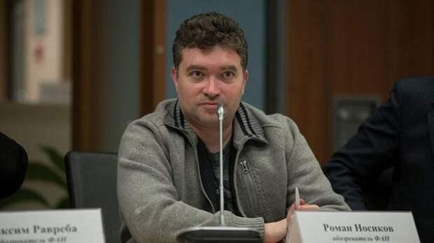 Беспрецедентная чистка власти в России предвещает грядущие большие испытания