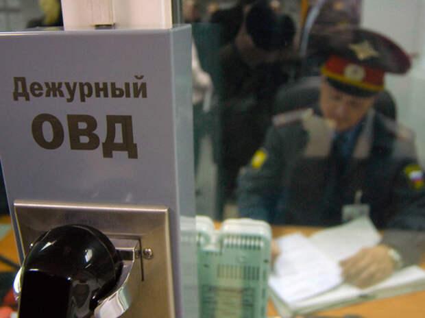 Интимный скандал в московском вузе: девушка обвинила преподавательницу в домогательствах