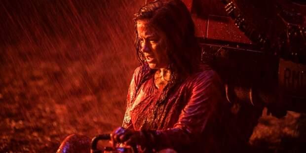 Ли Кронин снимет новых «Зловещих мертвецов»