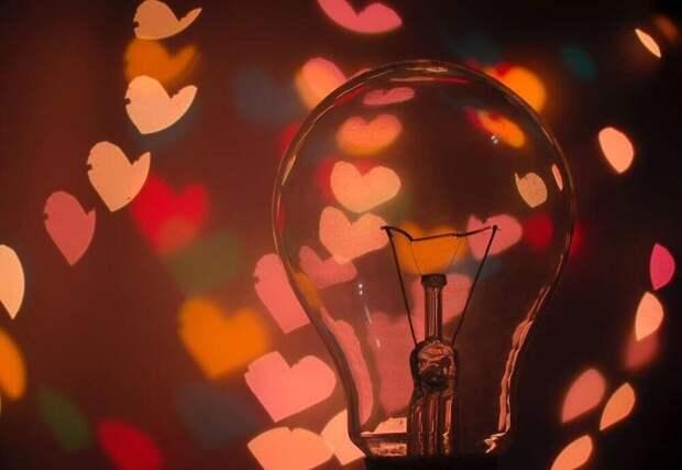 А как у вас? 6 вещей, от которых нужно избавиться в зрелых отношениях