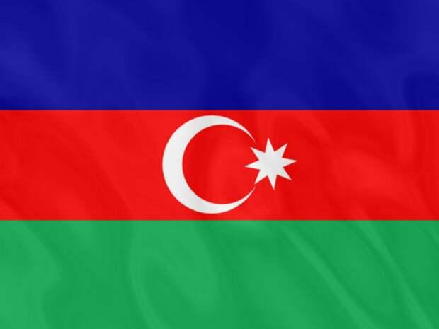 Азербайджанские депутаты написали Путину после убийства юноши в Новосибирской области и потребовали «справедливого решения»