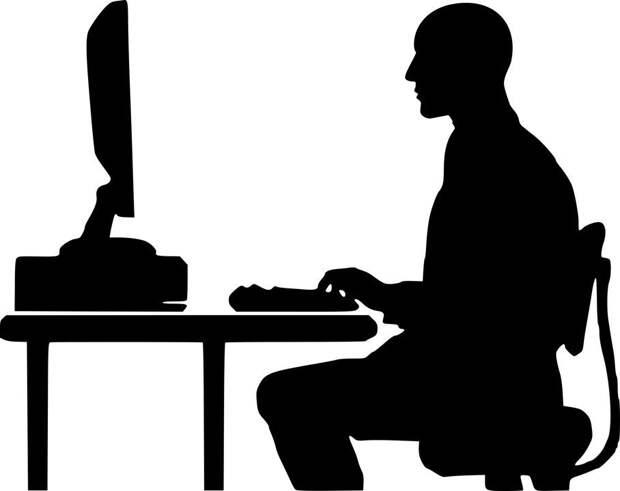 В Росреестре по Удмуртии предупредили о фальшивых сайтах-двойниках