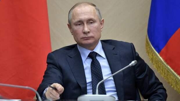 Путин рассказал, как в день открытия Олимпиады в Сочи ему пришлось принимать решение сбить самолет общество, пьянство, самолет, терроризм, Политика, олимпиада в Сочи, Путин, Рен-тв