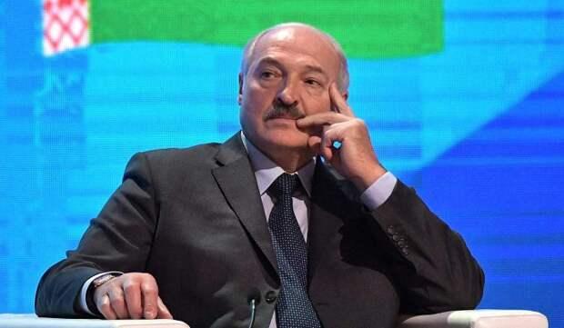 Лукашенко пригрозили санкциями за отказ выполнять договоренности с Путиным