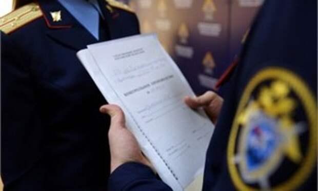 67-летний кировчанин убил табуретом своего знакомого