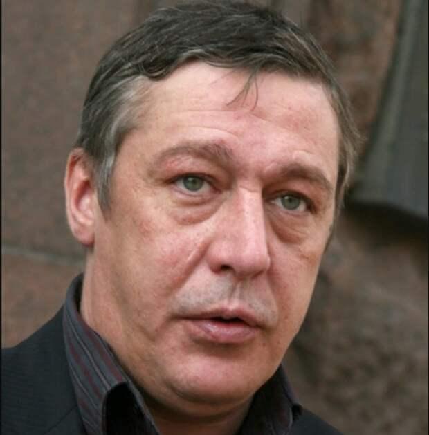 Прокуратура утвердила обвинительное заключение по делу Ефремова и готовится передать его в суд
