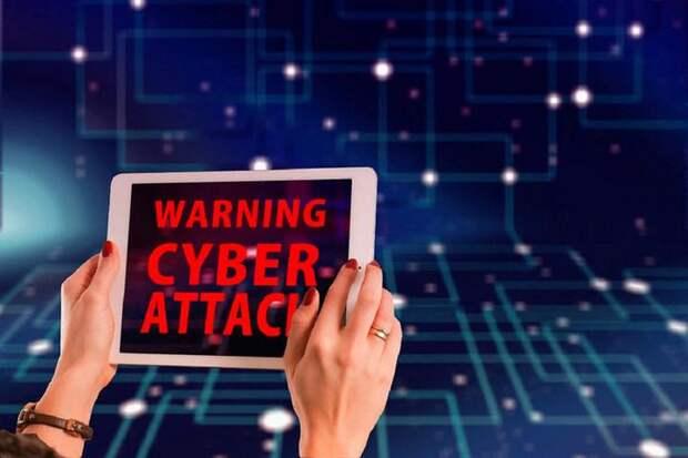 В Совбезе России рассказали, что из США идёт большинство кибератак