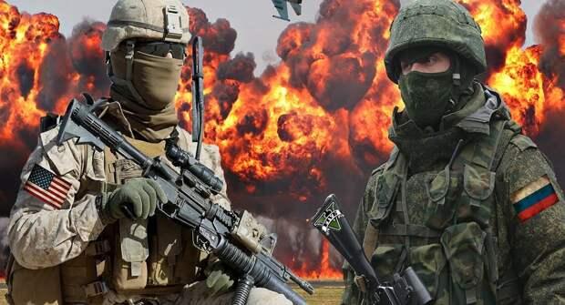 Американец назвал причины непобедимости России в войне с любой страной