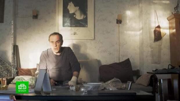 Алексей Герман — младший снял фильм о противостоянии профессора и провинциального мэра