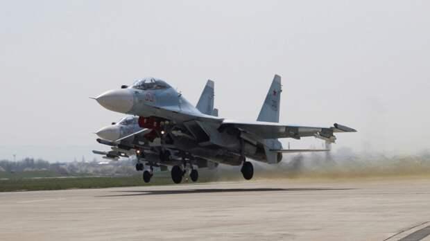Названа одна из причин крушения самолета в Карагандинской области