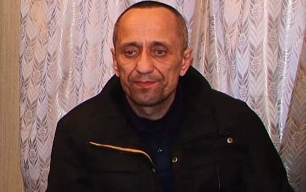 «Ангарский маньяк»: самый страшный серийный убийца в русской истории