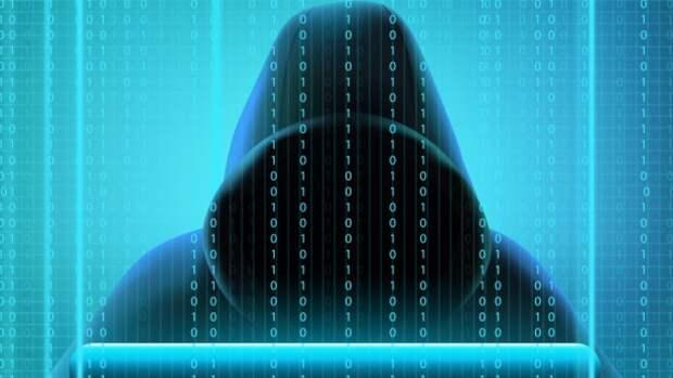 """Сайт """"Бессмертного полка"""" подвергся хакерским атакам в День Победы"""
