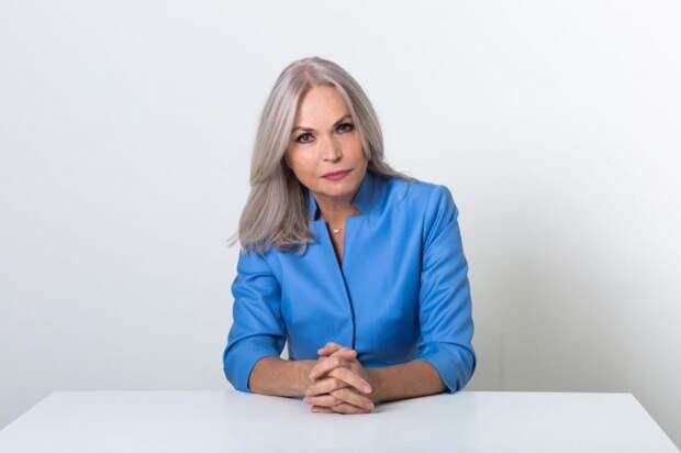 Депутат ГД Ирина Белых открыла онлайн-приемную