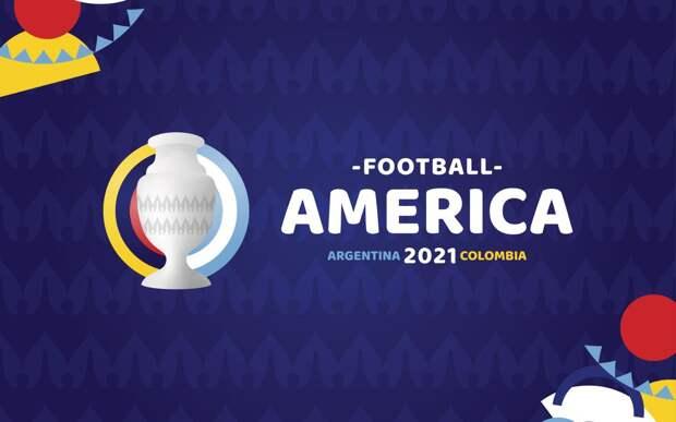 Все игроки и главный тренер сборной Бразилии выступают против проведения Кубка Америки у себя на родине