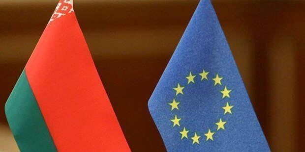 В ЕС потребовали отпустить задержанных в Белоруссии