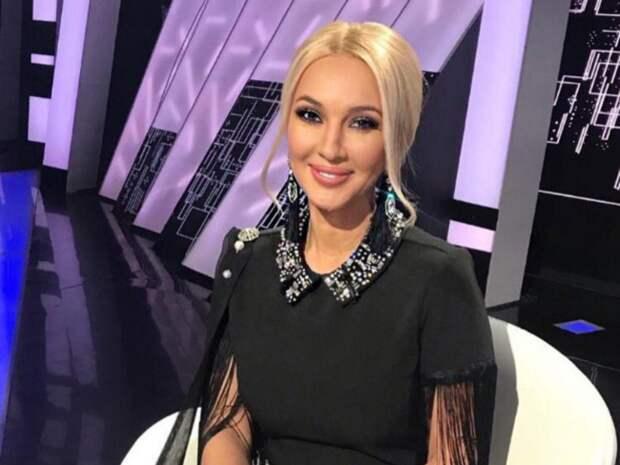 Переболевшая COVID-19 Лера Кудрявцева пожаловалась на плохое самочувствие