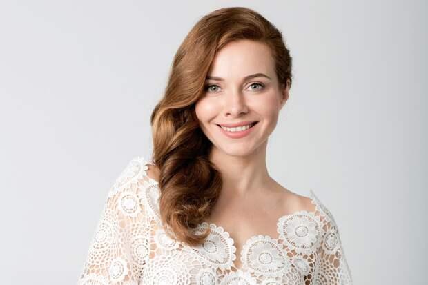 Было — стало: чем сейчас живет и как выглядит звезда нашумевшего в нулевые сериала «Бригада» Екатерина Гусева