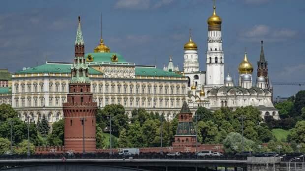 Кто после США и Чехии? Чёрный список России ждёт пополнение