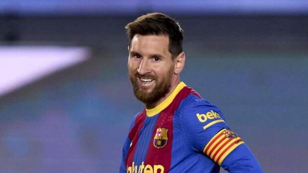 Месси может поехать на Кубок Америки без продленного контракта с «Барселоной»