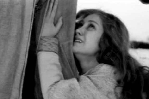 15 ярких ролей в исполнении Ирины Мирошниченко