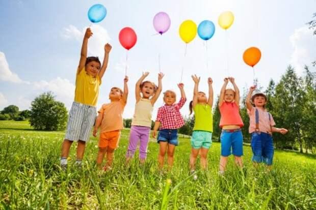 В КБР готовятся ко Дню защиты детей