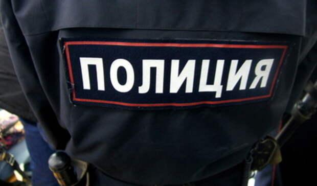 Заорганизацию митингов экс-мэру Екатеринбурга Евгению Ройзману грозит арест