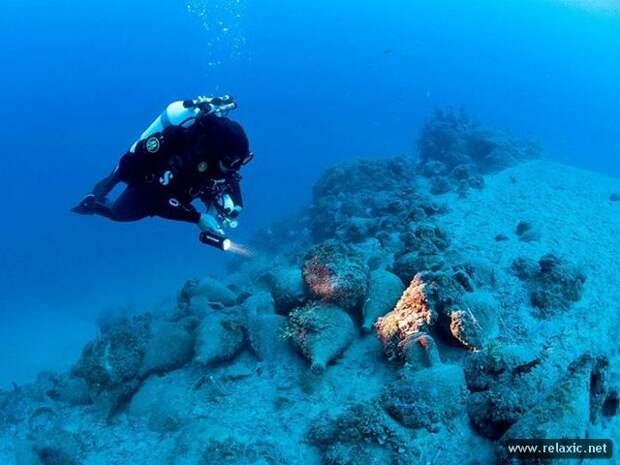 underwater_033
