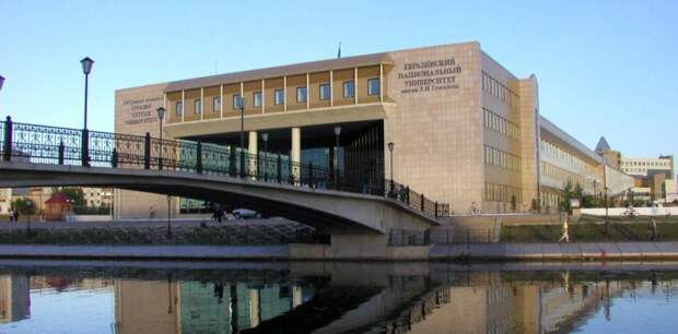 ЕНУ имени Гумилева и Финакадемию в Нур-Султане ожидает реорганизация