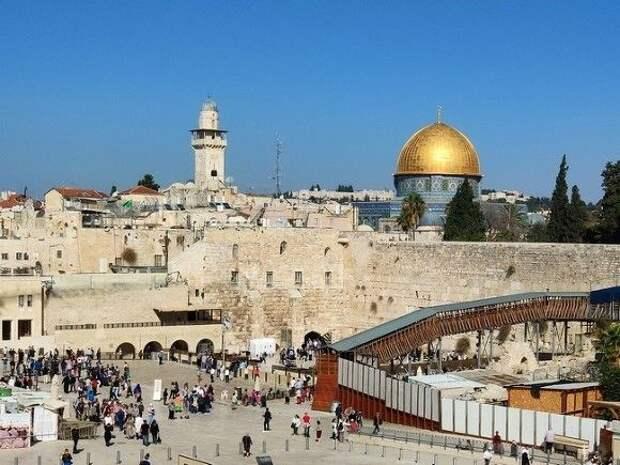 Топ худших направлений для туризма в 2021 году