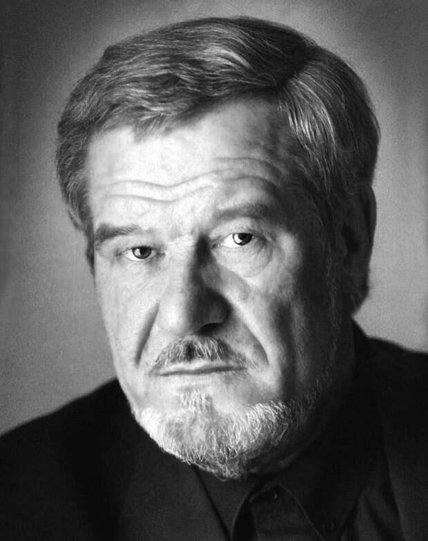 Каким был актер, сыгравший Ноздрева в «Мёртвых душах», и почему циничный режиссёр изгнал его из театра