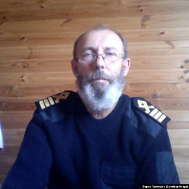 Капитан судна с селитрой, разворотившей пол-Бейрута, много чего наговорил