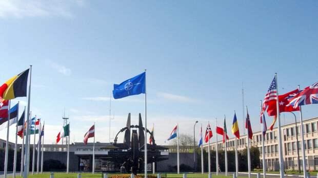 Defense News рассказал о планах НАТО отказаться от развертывания ядерных ракет
