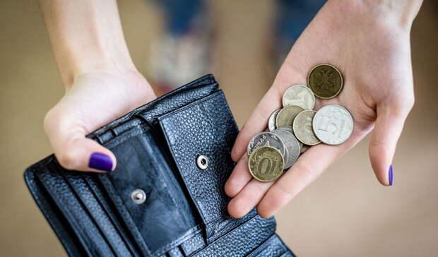 Две оренбургские фирмы выплатили долги позарплате после вмешательства Следкома