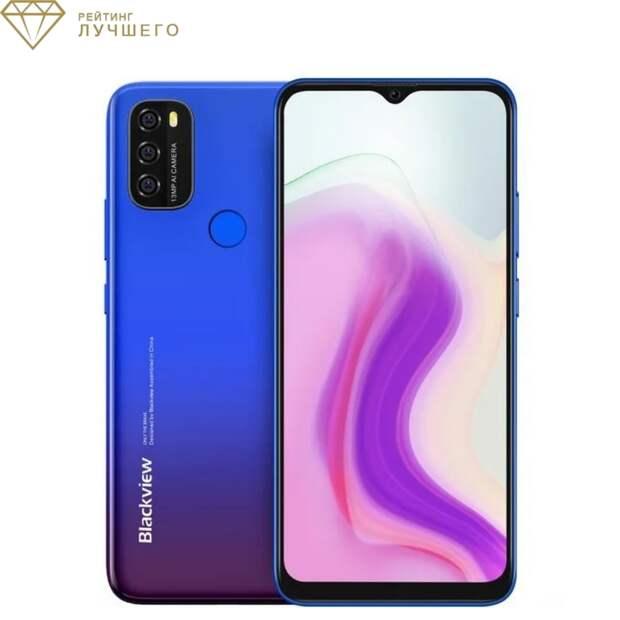 Лучшие смартфоны до 25000 рублей в 2021 году. Какой телефон выбрать?